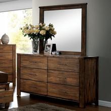See Details - Elkton Dresser