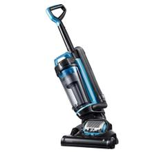 AIRSWIVEL Ultra lightweight Upright Vacuum Cleaner - Lite