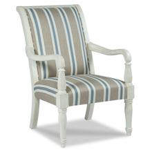 See Details - Sheffield Occasional Chair