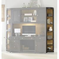 Home Office South Park Corner Unit Product Image