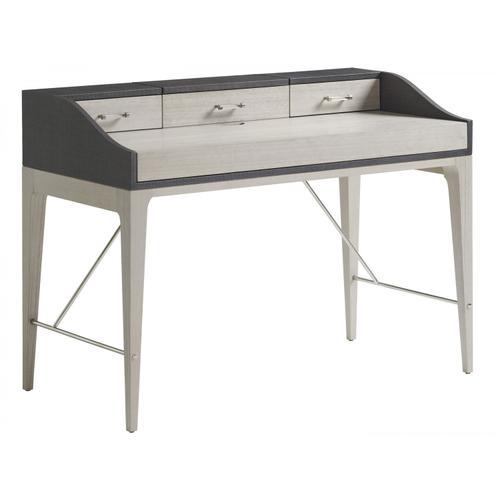Sligh Furniture - Anthology Linen Writing Desk