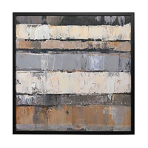 Bassett Furniture - Below the Surface I