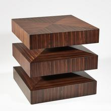 See Details - In and Out End Table