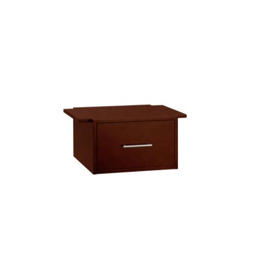 """Ronbow - Rowena 32"""" Bottom Drawer for the Rowena Wood Bathroom Vanity Console Stand"""