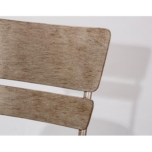 Product Image - Wakefield Indoor/outdoor Swivel Bar Height Stool