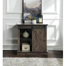 See Details - Silves Accent Table