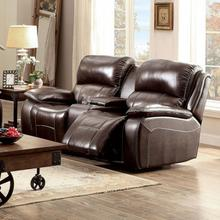 See Details - Ruth Love Seat