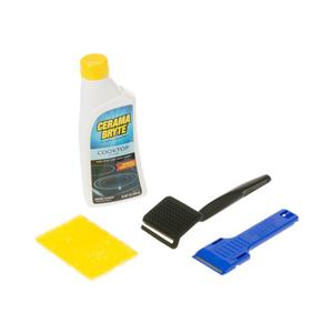 **Special Buy** Cerama Bryte Cooktop Cleaning Kit - $8.50 -