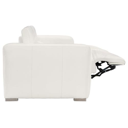 Rio Power Motion Sofa