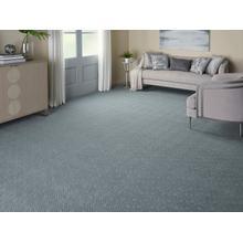 Classique Graphique Grpq Slate Broadloom Carpet
