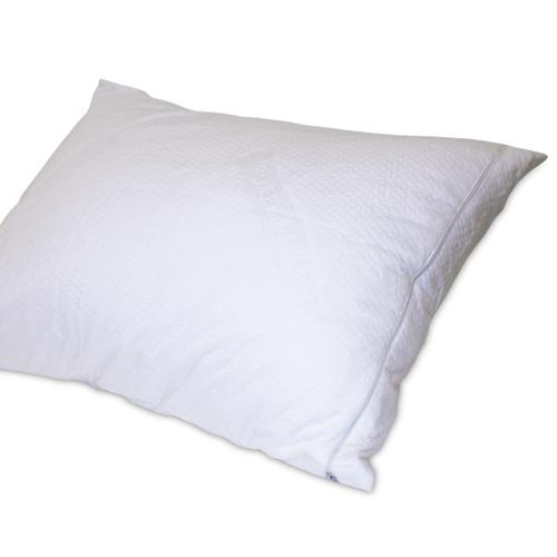 REM-Fit Energize Smooth Pillow Protector