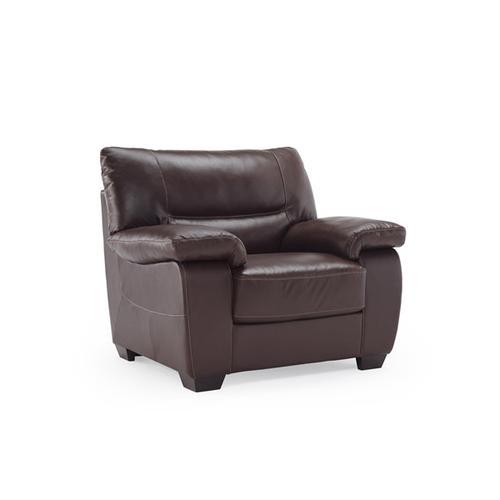 Natuzzi Editions B870 Armchair