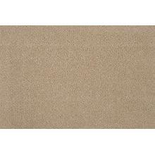 Classique Soiree Soir Prairie Broadloom Carpet