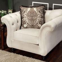 View Product - Antoinette Chair