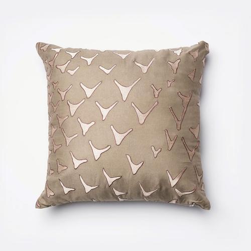 Furniture of America - Britt Pillow (1/Box)