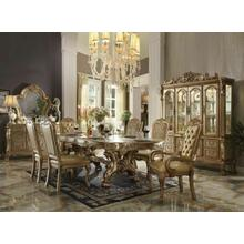 See Details - Dresden Dining Table