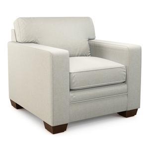 La-Z-BoyMeyer Chair