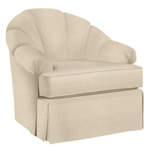 Gallery - 1702SW Oliver Swivel Chair