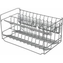 See Details - Cup & Wine Glass Basket DA043060, GZ010040, SMZ2004, SMZ2014 00670481