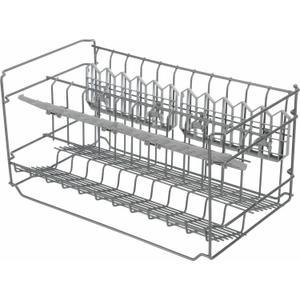 BoschCup & Wine Glass Basket DA043060, GZ010040, SMZ2004, SMZ2014 00670481