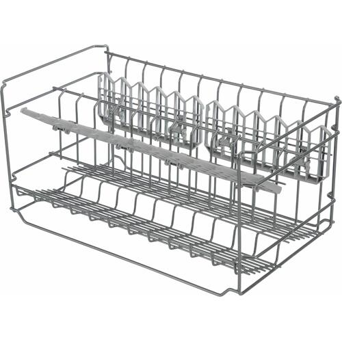 Bosch - Cup & Wine Glass Basket DA043060, GZ010040, SMZ2004, SMZ2014 00670481