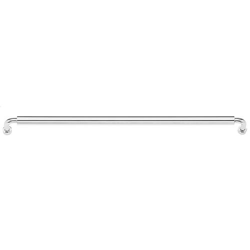 Polished Chrome Hollywood Hills Appliance Pull
