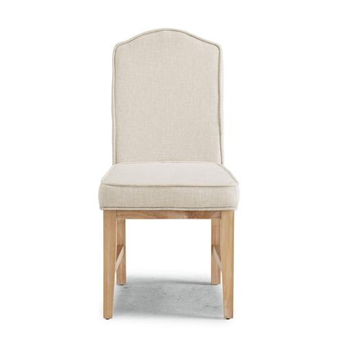 Claire Chair (set of 2)