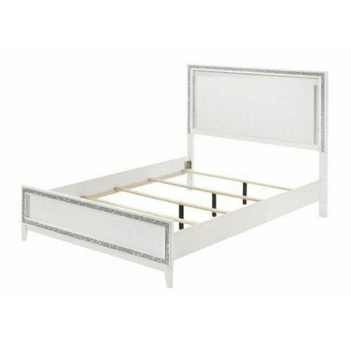 Acme Furniture Inc - Haiden Eastern King Bed