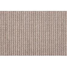 Braiden Brdn Taupe Broadloom Carpet