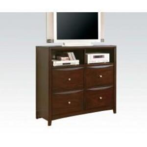 Acme Furniture Inc - TV Console