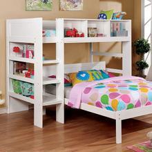 Annemarie Bunk Bed