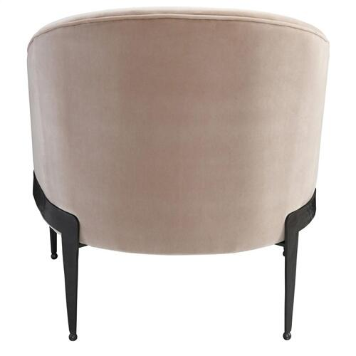 Aurelia Accent Chair
