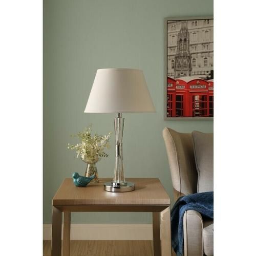 Homelegance - Table Lamp