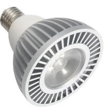 LED BULB SPOT LIGHT PAR30