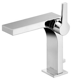 51102 Single lever faucet 150 Product Image