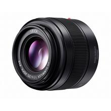See Details - LUMIX G LEICA DG SUMMILUX Lens, 25mm, F1.4 ASPH, Mirrorless Micro Four Thirds, Dust and Splash-Resistant Design, H-XA025 (USA)