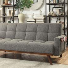 See Details - Nettie Futon Sofa