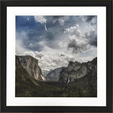 Product Image - Scenic Landscape