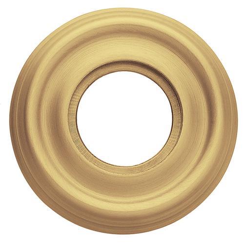 Vintage Brass 5038 Estate Rose