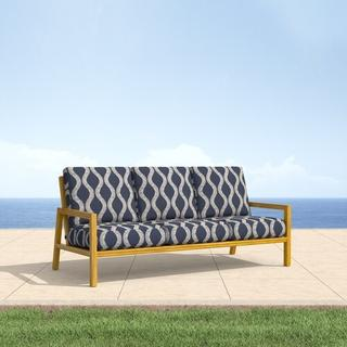 Edgemont 3 Seat Sofa