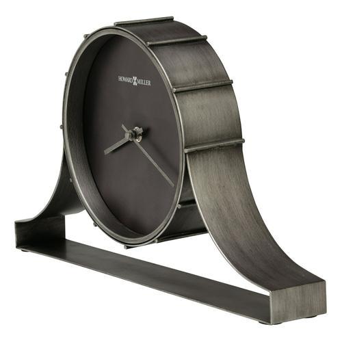 635-208 Seeley Mantel Clock
