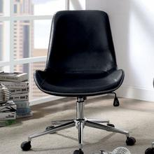 See Details - Mulholland Office Chair