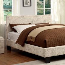 Winn Park Full Bed