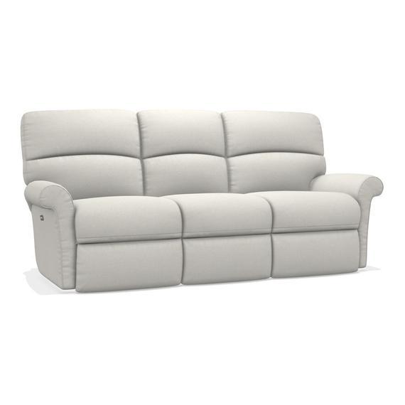 La-Z-Boy - Robin Power Reclining Sofa