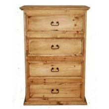 See Details - 4 Drawer Promo Chest