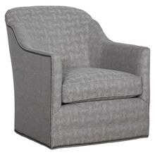View Product - Mason Swivel Chair