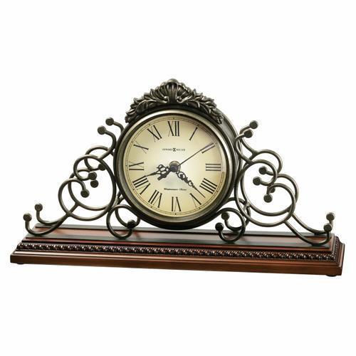Howard Miller Adelaide Mantel Clock 635130