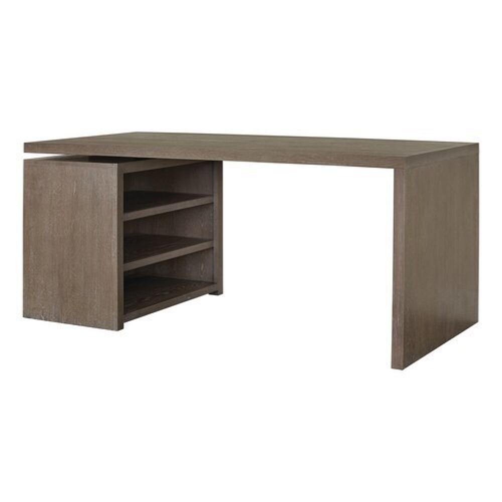 B Logic Saddle B Logic Cantilever Desk