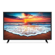 """See Details - VIZIO D-Series 32"""" Class Smart TV"""
