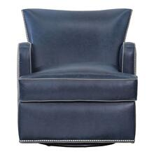 View Product - Kyle Swivel Chair